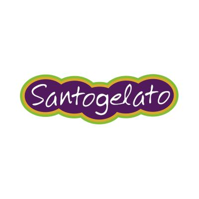 santogelato