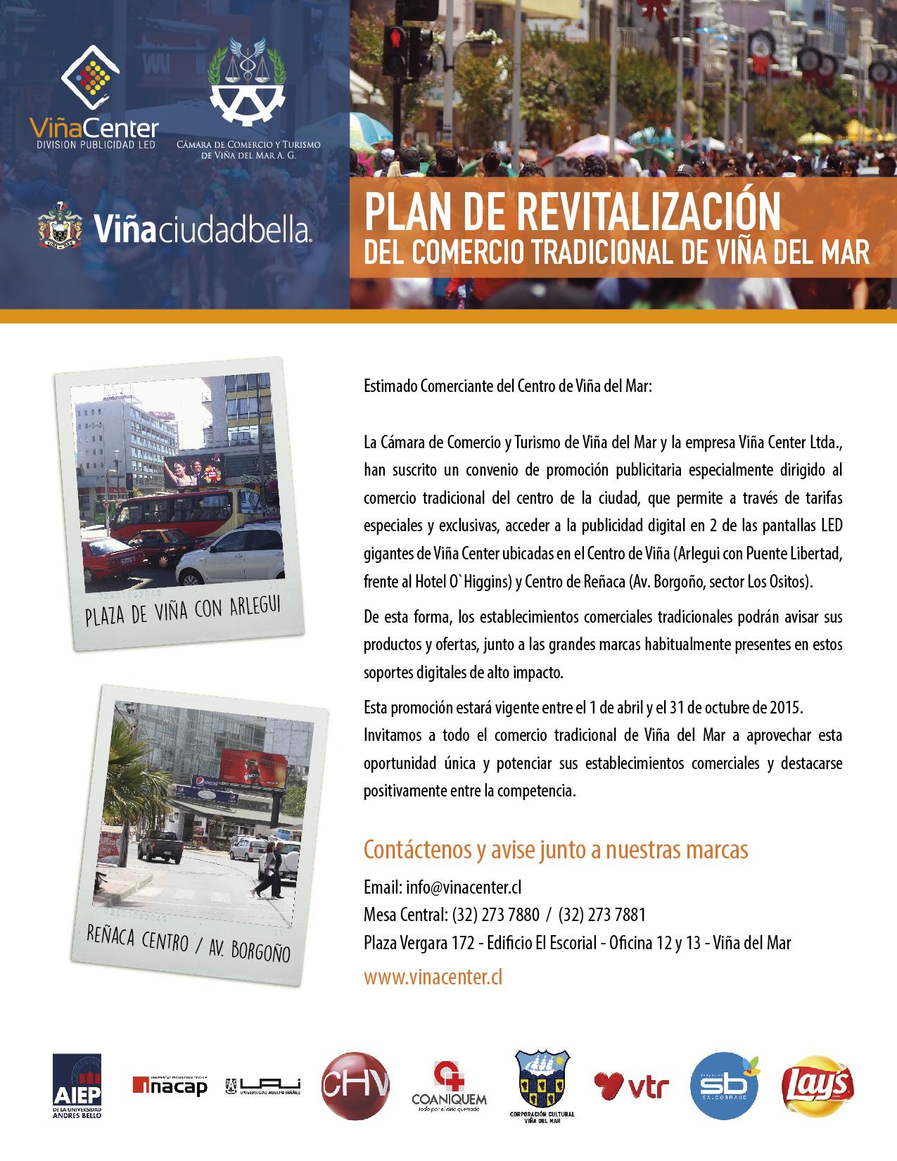 Vina Center - Camara de Comercio-01