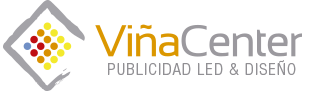 Viña Center Ltda.