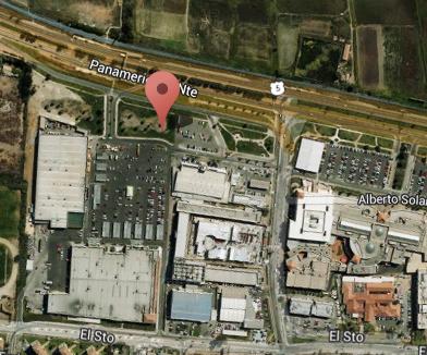 mapa_serena3